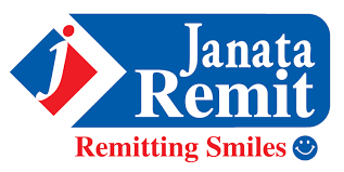 janata-remit