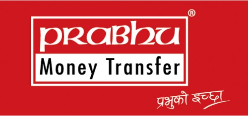 prabhu-money-transfer