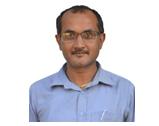 Mr. Dhruba Prasad Silwal